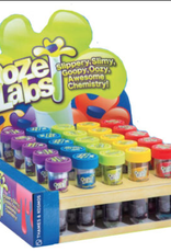 Ooze Labs Asst