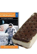 Toysmith Astronaut Ice Cream Sandwich