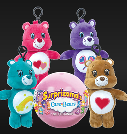 Toysmith Care Bear Surprizimals