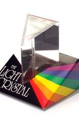 Light Crystal Prism 2.5