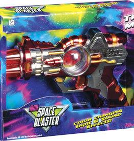 Toysmith Mini Space Blasters