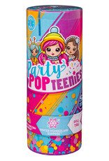 Toysmith Party Pop Surprise Poppers