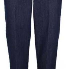 N TOUCH Slim Leg Denim Pant