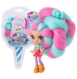 Toysmith Candylocks