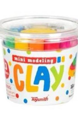 Toysmith TT Mini Modeling Clay