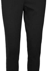 N TOUCH Ponte Leggings