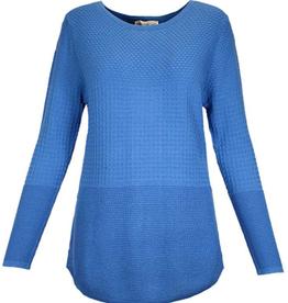 L/S Debbie Sweater