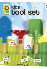 Toysmith Kid Hand Tools