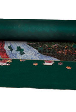 """White Mountain Puzzle Puzzle Roll Up Mat (36"""" x 48"""" size)"""