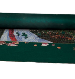 "White Mountain Puzzle Puzzle Roll Up Mat (36"" x 48"" size)"