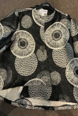 Joseph Ribkoff Ladies Kimono Jacket 174716