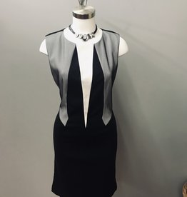 LINEA DOMANI Linea Domani Knit Dress