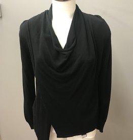 LINEA DOMANI A/S Knit Sweater