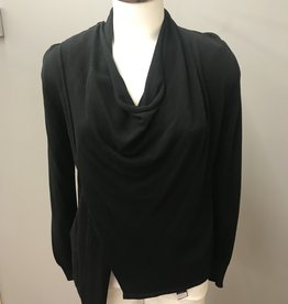 LINEA DOMANI LINEA DOMANI A/S Knit Sweater