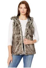 TRIBAL 3 in 1 Coat