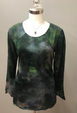Parsley & Sage T-Shirt