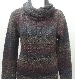 VENARIO Ginger Sweater