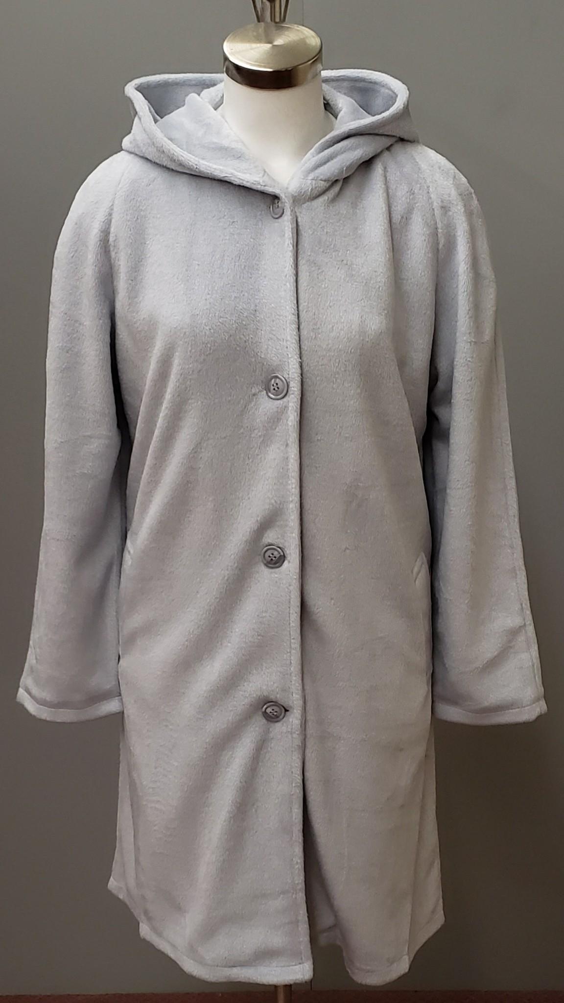 VENARIO Antonella Coat