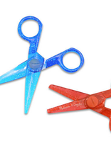 Melissa & Doug Child Safe Scissor Set (2 pcs.)