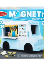 Melissa & Doug Magnetivity - Food Truck
