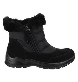 Frosty Easy Dry Boot