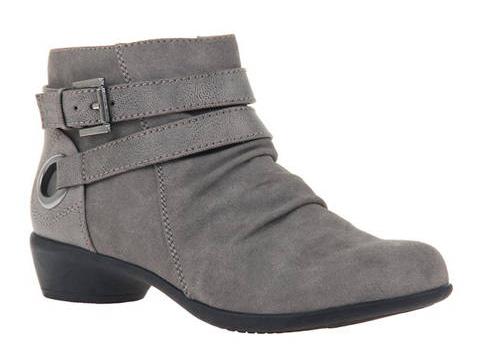 Madeline Novella Boot