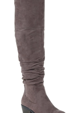 Madeline Tall Story Boot