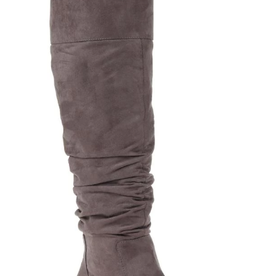 Tall Story Boot