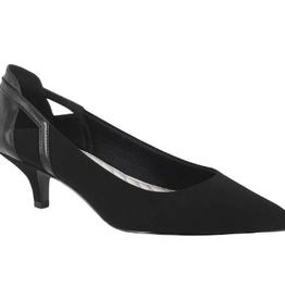Fancy Heel