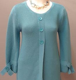 SOUTHERN LADY 3/4 Slv Parri Sweater