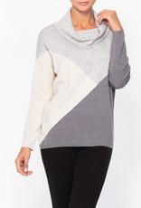 Alison Sheri Sweater