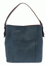 Hobo Coffee Handle Handbag
