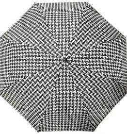 Rain Capers Rain Caper Folding Travel Umbrella