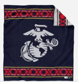 Pendleton Blanket Robes