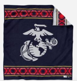 Pendleton Blanket Robes