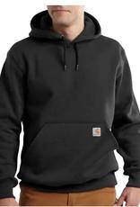 Carhartt RD Paxton Hooded HW Sweatshirt