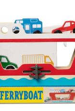 Melissa & Doug Ferryboat