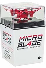 Microblade 4 - mini RC drone