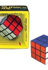 New Original Rubik's Cube (Boxed)