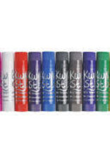 KwikStix 12ct Classic Color Set
