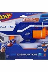 N-Strike Disruptor