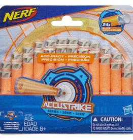 Continuum Games AccuStrike 24 Dart Refill