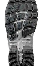 Carhartt Footwear - Black Diamond Men's Lightweight Waterproof Black Work Hiker, Carbon Nano Toe