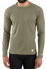 Carhartt Base Force Midweight Classic Crew