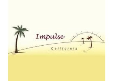 Impulse California