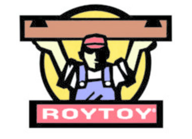 Roy Toy Manufacturing