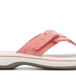 Clarks Breeze Sea Sandal