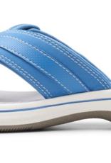 Clarks Breeze Sea Sandal