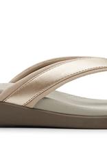 Clarks Brio Sol Sandal