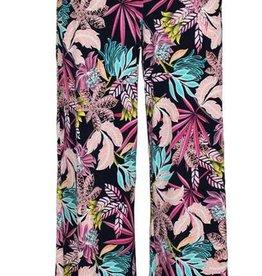 Trisa Print Soft Pants